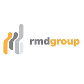 rmdGroup