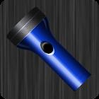 Torcia Pro icon
