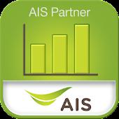 AIS Partner