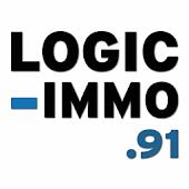 Logic-immo.com Essonne
