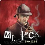 Mr Jack Pocket v1.3.1