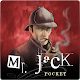 Mr Jack Pocket v1.1