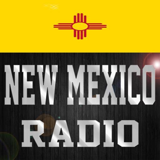 New Mexico Radio Stations