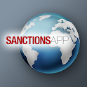 SanctionsApp icon