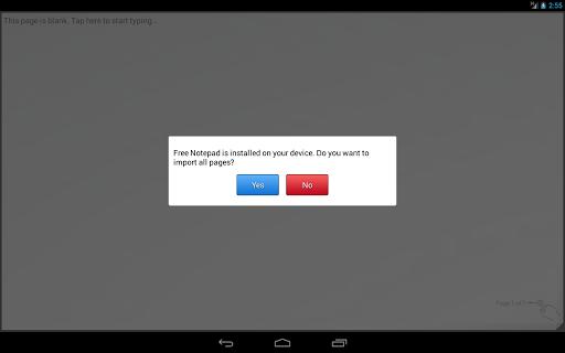 玩生產應用App|记事本临免費|APP試玩