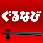 Japan Restaurant Guide icon
