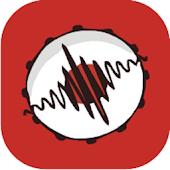 Rock Radio Gh