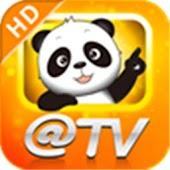 互动电视HD