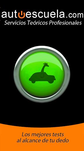 Autoescuela.com
