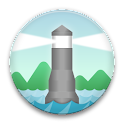 Beacon (for Basecamp Classic) logo