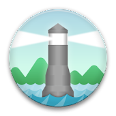 Beacon (for Basecamp Classic)