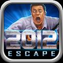 لعبة الهروب الجديدة Escape 2012 v1.0.1  بجرافك full 3D