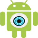 Droid IP Camera icon