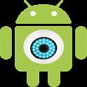 Droid IP Camera icon