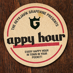 Appy Hour for PC and MAC