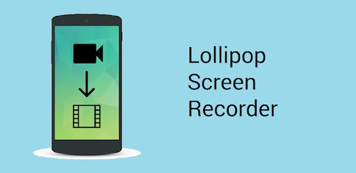 az screen recorder pro apk uptodown