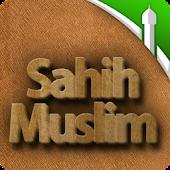 Sahih Hadith Muslim