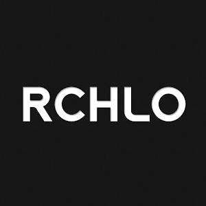 Riachuelo for PC
