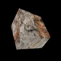 TextureModelDemo (Mimopay) icon