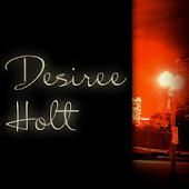Desiree Holt