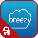 Breezy For Good Technology