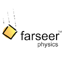 Farseer Physics Android logo