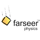 Farseer Physics Android