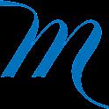 Münsterhausen
