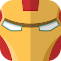 Jarvis PRO - Voice assistant icon