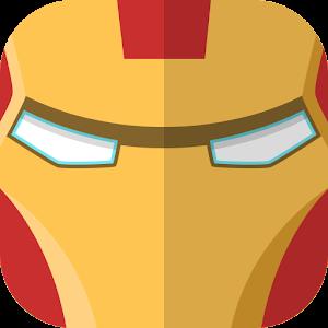 2015年12月8日Androidアプリセール ジェスチャー・ショートカットアプリ「Nova Launcher Prime」などが値下げ!