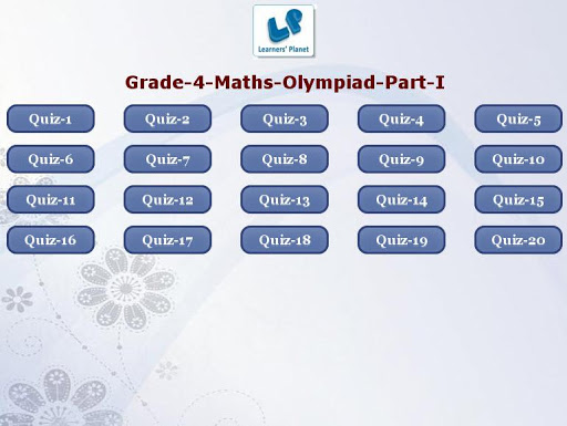 Grade-4-Maths-Olympiad-1