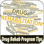 Drug Rehab Program Tips
