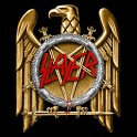 Slayer icon
