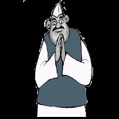 Current Affairs 2014 Telugu
