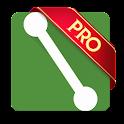 Stickfigure Animator Pro icon