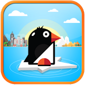 Penguini The Penguin SD