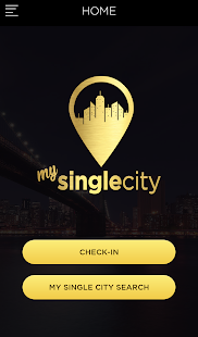 My Single City- screenshot thumbnail