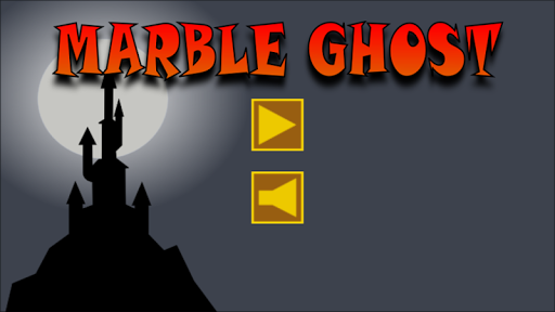 Marble Ghost