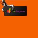 Don Desguace Piezas y recambio logo