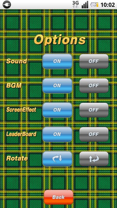 Chick Cheeep Lite- screenshot