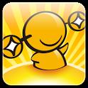 挖财記賬理財(繁體版)_personal finance icon