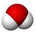 Molecules Memory Game icon