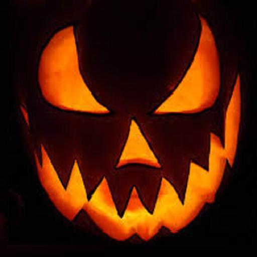 Happy Halloween Wallpapers LOGO-APP點子