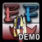 Elemental Fighters Demo icon