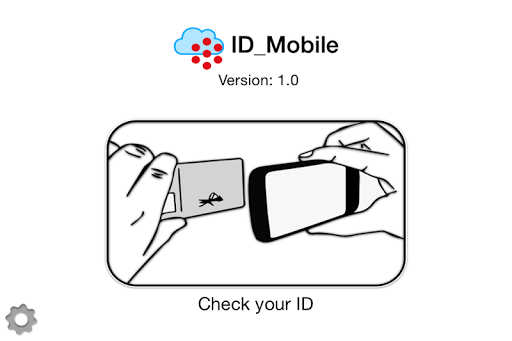 ID_Mobile