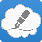 Notable - Cloud Notes icon