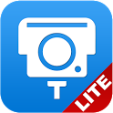 Radar Zapper LITE icon