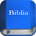 Polska Biblia Gdańska icon