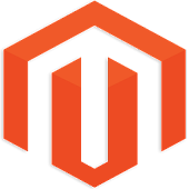 Magento Manager Android APK Download Free By Sashas IT Support Inc