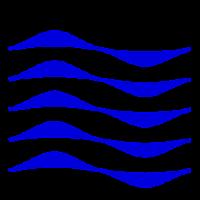 Fluid & Electrolytes 1.3